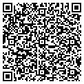 QR code with Accu Tech Polymers Inc contacts