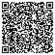 QR code with Fazoli's contacts