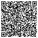 QR code with Tutor Time Learning Systems contacts