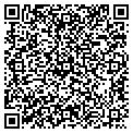 QR code with Barbara J Kutsch Horne Clean contacts