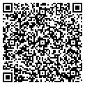 QR code with Pp Pinch Pennies contacts