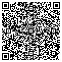 QR code with Coors Of The Panhandle contacts