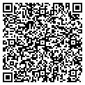 QR code with Ed's Auto Repair contacts