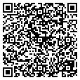 QR code with Pet Van Go contacts