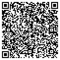 QR code with Azalea Laundromat contacts