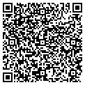 QR code with Emergency Management contacts