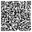 QR code with RWG Media contacts