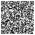 QR code with Service Brokers contacts
