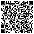 QR code with Say Cheese Distributers LLC contacts