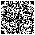QR code with Executive Jet Management contacts
