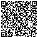 QR code with Abyssinia Missionary Baptist contacts