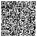 QR code with Anthony Donini CPA Inc contacts
