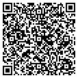QR code with Holman Inc contacts