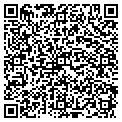 QR code with Service One Janitorial contacts