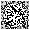 QR code with Charlotte County Flowers contacts