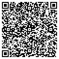 QR code with Darlene Gamble contacts