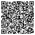 QR code with ACS Intl contacts