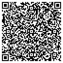 QR code with Mark Schils Pool Plastering contacts