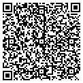QR code with Fisherman's Landing contacts
