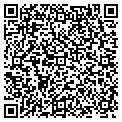 QR code with Royal Palm Convalescent Center contacts