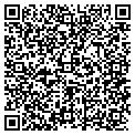 QR code with Shop & Go Food Store contacts
