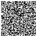 QR code with Euro-Creations Incorporated contacts