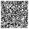 QR code with University Place Condo Assoc contacts