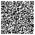 QR code with Atkins Construction Co contacts