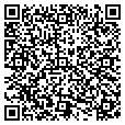 QR code with ACME Racing contacts