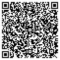 QR code with Fort Myers Racquet Club contacts