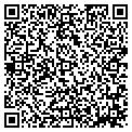 QR code with Cuca Super Sport Inc contacts