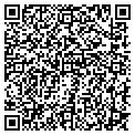 QR code with Bulls Eye Cnstr Cleanup & Dem contacts