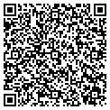 QR code with Debbies TLC Pet Sitting contacts