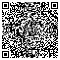 QR code with Solid Rock Evangelism-Christ contacts
