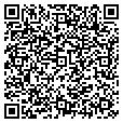 QR code with D J Tires Inc contacts