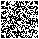 QR code with Sherdonic Advertising Company contacts