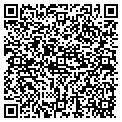 QR code with Dunedin Water Department contacts