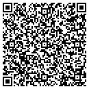 QR code with Keystone Barber & Hairstyling contacts