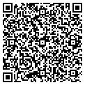 QR code with Caesar's Funeral Home contacts