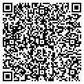 QR code with Sunset Villas Apts contacts