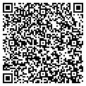 QR code with Gateway Mortgage Co contacts
