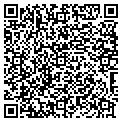 QR code with Jimmy Burrell Lawn Service contacts