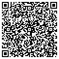 QR code with Bogie Winstead Insurance contacts
