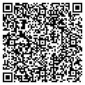 QR code with Stern Barry Dvm contacts