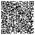 QR code with Bobs Enterprise contacts