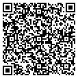 QR code with Norandex contacts