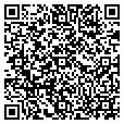QR code with Blupers Inc contacts