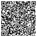 QR code with Atlantic Waxing Supplies Inc contacts