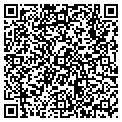 QR code with Sword Sound & Bridal Service contacts