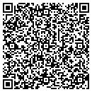 QR code with Cambridge Integrated Svr Inc contacts